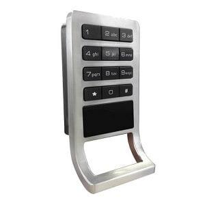 incuietoare-vestiar-digitala-card-cod-acces