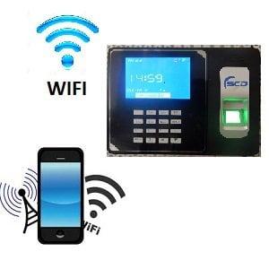 aparat-de-pontaj-wifi-palma-facial-amprenta-mobilk