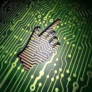 Sisteme cu identificare biometrica multipla
