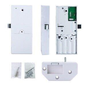 incuietoare-digitala-vestiar-dulap-amprenta-digitala (2)