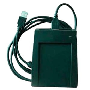 cititor-usb-card-tag-125khz-pontaj-control-acces(1)