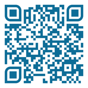 qr-code-aplicatie-control-pontaj-bio-matrix-mobile-manager