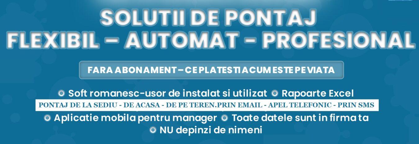 sisteme-complete-pontaj-rapoarte-excel-pontaj-online